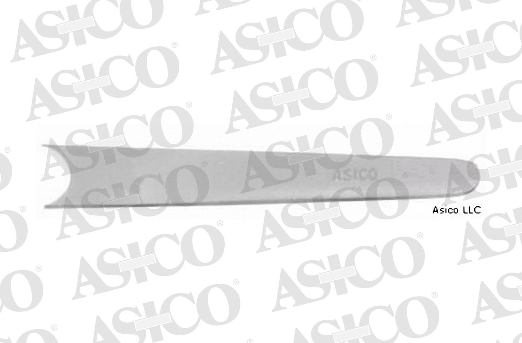 Galand Incision Marker: 3.0mm