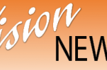 ASICO Vision News™ - Newsletter Fall 2014