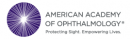AAO 2018 - American Academy of Ophthalmology